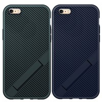 "TPU чехол Magic Folding series для Apple iPhone 6/6s (4.7"")"