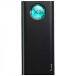 Портативное зарядное устройство Baseus Amblight PD 3.0 +QC 18W 20000mAh