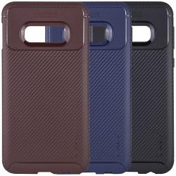 TPU чехол iPaky Kaisy Series для Samsung Galaxy S10e