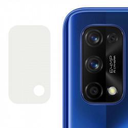 """<span class=""""text-orange bold"""">Серия</span> Гибкое защитное стекло 0.18mm на камеру (тех.пак)"""