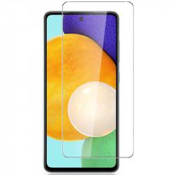 Защитное стекло Ultra 0.33mm (тех.пак) для Samsung Galaxy A72 4G / A72 5G