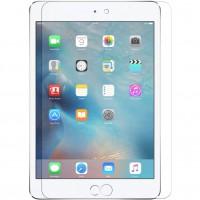 Защитное стекло Ultra 0.33mm (тех.пак) для Apple iPad mini 4 / iPad Mini (2019) (7.9'')