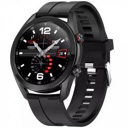 "<span class=""text-orange bold"">Группа товаров</span> Smart Watch"