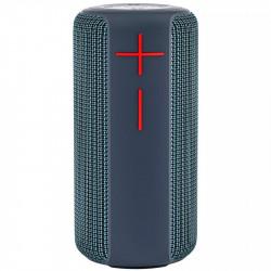 Акустика WIWU Thunder P24 Wireless Speaker (IPX6)