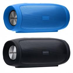 Bluetooth колонка Hopestar H14