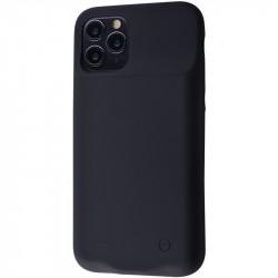 "Чехол-аккумулятор 4500 mAh Apple iPhone 11 Pro Max (6.5"")"
