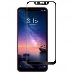Гибкое ультратонкое стекло Caisles для Xiaomi Redmi Note 6 Pro