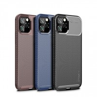 "TPU чехол iPaky Kaisy Series для Apple iPhone 11 Pro (5.8"")"