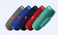 Bluetooth колонка Charge 3