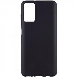 Чехол TPU Epik Black для Infinix Note 8