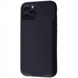 """Чехол-аккумулятор 3500 mAh Apple iPhone 11 Pro (5.8"""")"""