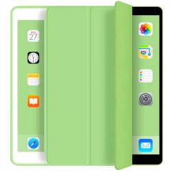 Уценка Чехол (книжка) Smart Case Series для Apple iPad Air 10.9'' (2020)