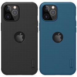 "Чехол Nillkin Matte Magnetic Pro для Apple iPhone 12 Pro / 12 (6.1"")"