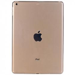 TPU чехол Epic Transparent для Apple iPad mini 1 / 2 / 3