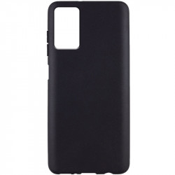 Чехол TPU Epik Black для Xiaomi Redmi Note 10 5G / Poco M3 Pro
