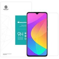 Защитное стекло Nillkin (H) для Xiaomi Mi CC9 / Mi 9 Lite
