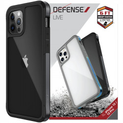 "Чехол Defense Live Series для Apple iPhone 12 Pro / 12 (6.1"")"