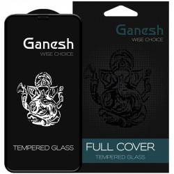 "Защитное стекло Ganesh 3D (2 шт.) для Apple iPhone 11 / XR (6.1"")"