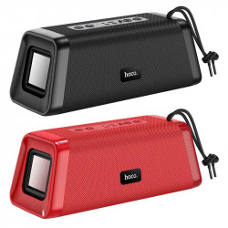 Bluetooth Колонка Hoco BS35