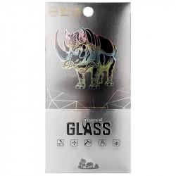 Упаковка для защитного стекла Rhino (конверт)