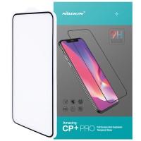Защитное стекло Nillkin (CP+PRO) для Xiaomi Redmi Note 8T