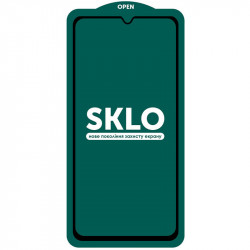 "<span class=""text-orange bold"">Серия</span> #Защитное стекло SKLO 5D (full glue) (тех.пак)"