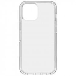 "TPU чехол Epic Transparent 1,5mm для Apple iPhone 12 Pro Max (6.7"")"
