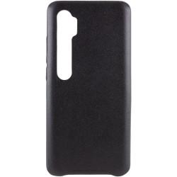 Кожаный чехол AHIMSA PU Leather Case (A) для Xiaomi Mi Note 10 / Note 10 Pro / Mi CC9 Pro