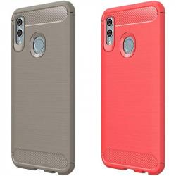 TPU чехол Slim Series для Huawei P Smart+ (nova 3i)