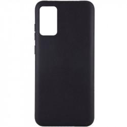 Чехол TPU Epik Black для Xiaomi Redmi Note 9 4G / Redmi 9 Power / Redmi 9T