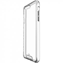 "Чехол TPU Space Case transparent для Apple iPhone 7 / 8 / SE (2020) (4.7"")"