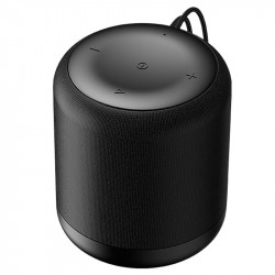 Bluetooth колонка Usams US-YX005 Moyi wireless
