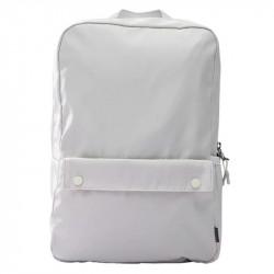 """Рюкзак для ноутбука Baseus Basics Series 13"""" Computer Backpack"""