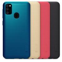 Чехол Nillkin Matte для Samsung Galaxy M30s / M21