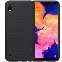 Чехол Nillkin Matte для Samsung Galaxy A10 (A105F)