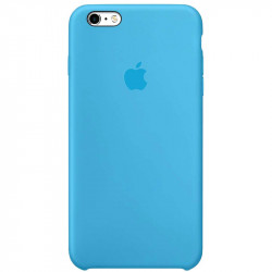 "Уценка Чехол Silicone case (AAA) для Apple iPhone 6/6s (4.7"")"