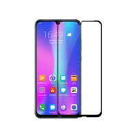 Защитное стекло Nillkin Glass Screen (CP+) для Huawei Honor 10i / 20i / 10 Lite / P Smart (2019)