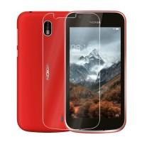 Защитное стекло Mocolo для Nokia 1