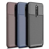 TPU чехол iPaky Kaisy Series для Xiaomi Redmi 8 / 8a