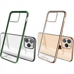 "TPU чехол G-Case Shiny Series для Apple iPhone 11 Pro (5.8"")"