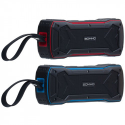 Bluetooth колонка Somho S335