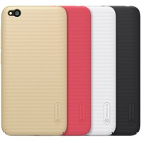 Чехол Nillkin Matte для Xiaomi Redmi Go