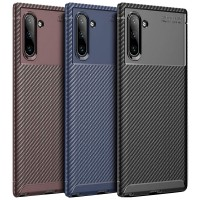 TPU чехол iPaky Kaisy Series для Samsung Galaxy Note 10