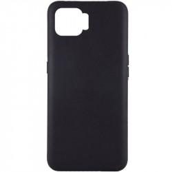 Чехол TPU Epik Black для Oppo A73