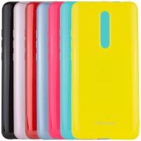 TPU чехол Molan Cano Glossy для Xiaomi Redmi K20 / K20 Pro / Mi9T / Mi9T Pro