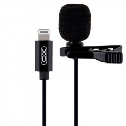 Микрофон XO MKF03 Lightning