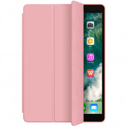 "Уценка Чехол (книжка) Smart Case Series для Apple iPad Pro 12.9"" (2020)"