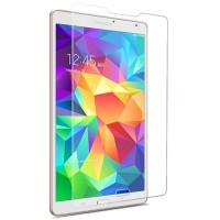 Защитное стекло Ultra 0.33mm для Samsung Galaxy Tab E 9.6 (T560) (карт. упак)