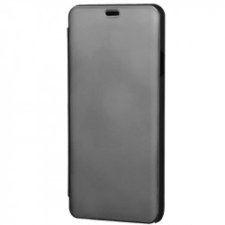 Уценка Чехол-книжка Clear View Standing Cover для Samsung Galaxy S20+